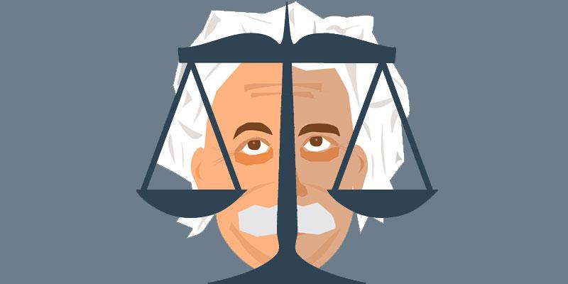 La fórmula del Derecho para los nuevos delitos de la Nueva Sociedad ¿para cuando?