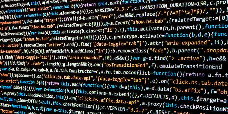 Evolución del término Ciberseguridad