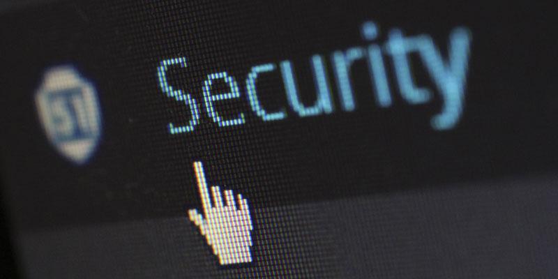 ¿Protegemos Nuestra Privacidad?