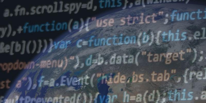 ciberseguridad en el ciberespacio