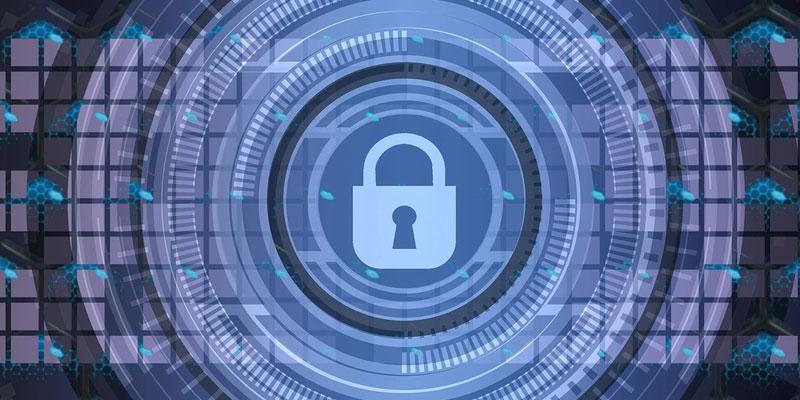 Ciberdelitos - La Ciberseguridad: ¿Está de moda o es necesaria?