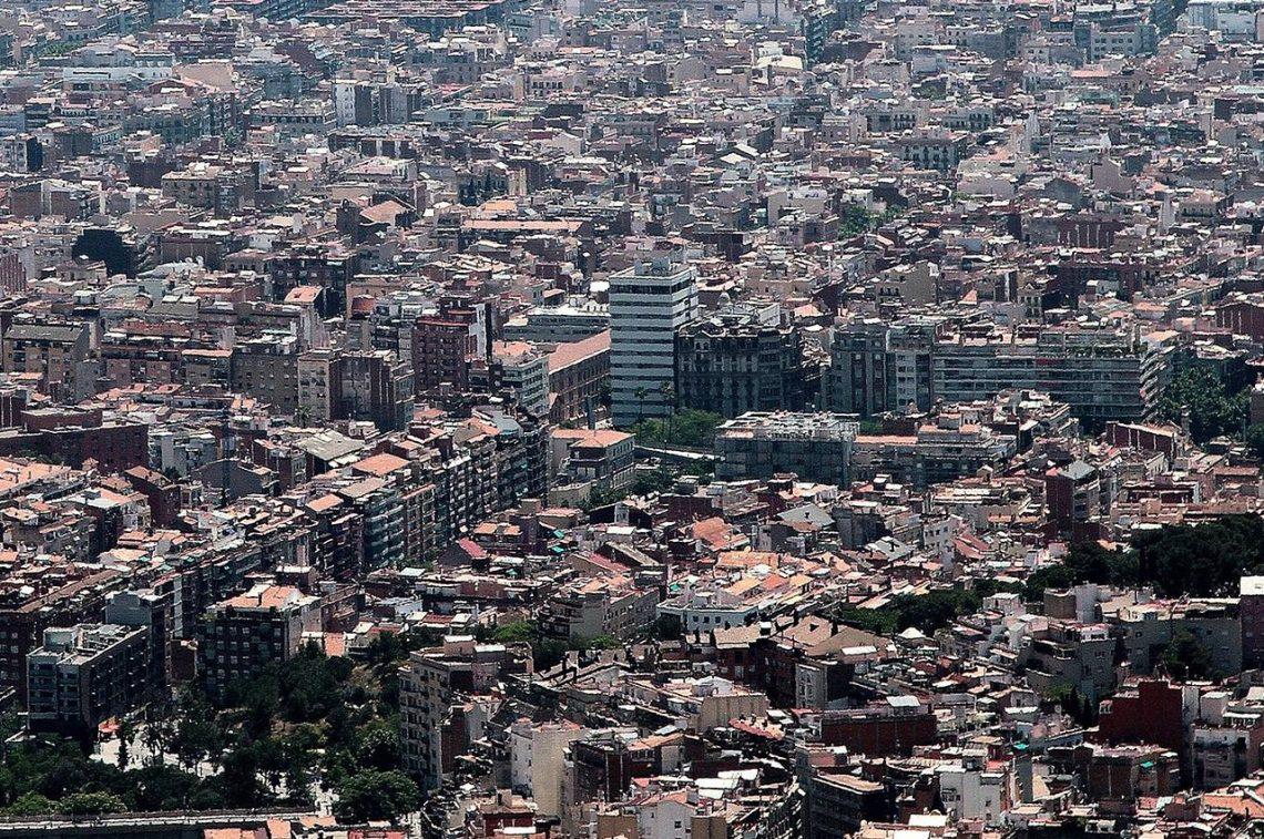 Decreto-Ley de Vivienda en Cataluña