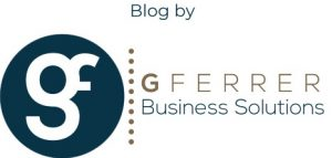 GFerrer Business Solutions